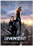 Divergent - Divergent vol. 1 | Veronica Roth, Corint
