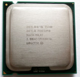 PROCESOR INTEL CORE 2 DUO E5700