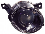 Cumpara ieftin Proiector lampa ceata fata dreapta H11 VW CADDY 3 III, TOURAN I intre 2003-2010, Depo