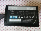 Sursa Segotep Raynor Power 650W.
