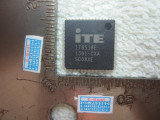ITE IT8518E-CXA