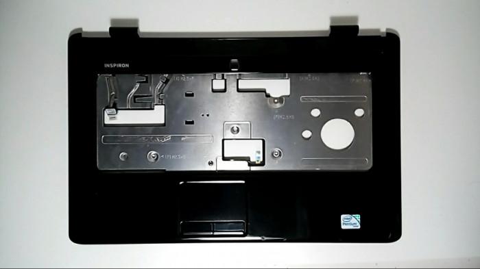 Touchpad (palmrest) DELL INSPIRON 1545 0W395F
