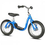 Bicicleta fara pedale V2S Kazam, 3 ani+, Albastru