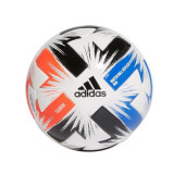 Minge fotbal Adidas Tsubasa FR8370, de antrenament, marimea 5 Mania Tools