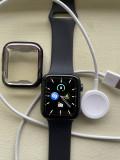 Apple Watch, Aluminiu