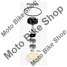 MBS Kit pompa apa completa Yamaha/Minarelli 50, Cod Produs: 100110430RM