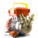 Rover BE-M / NOVAX 20 – 25 – 30 – 40 – 50 M