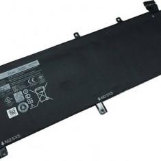 Baterie laptop Noua, compatibila Dell Precision M3800