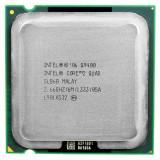 Procesor Q9400 Quad Core socket LGA 775, Intel, Intel Core 2 Quad, 4