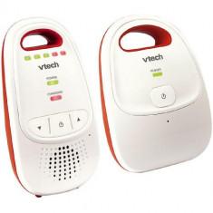Interfon Digital de Monitorizare Bebelusi BM1000