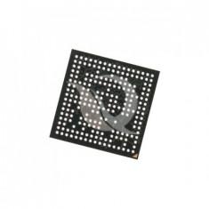 Diverse circuite, samsung i9300 galaxy s iii, modem ic