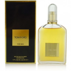 Tom Ford For Men eau de toilette pentru bărbați