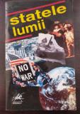 STATELE LUMII - Mica Enciclopedie 1993