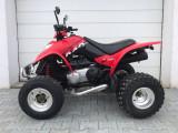 ATV KYMCO KXR 250 Sport