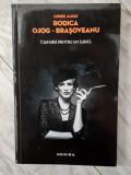 Rodica Ojog-Brasoveanu - Cianura pentru un suras