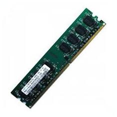 Memorie Ram 1 GB DDR2-667