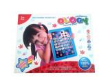 Tableta Ology pentru copii
