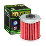 Filtru Ulei HF168 Hiflofiltro Daelim 15412-SA1T-000 Cod Produs: MX_NEW HF168