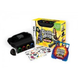 Guitar Hero On Tour Modern Hits Bundle With Grip Nintendo Ds