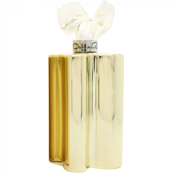 Gold Apa de parfum Femei 200 ml