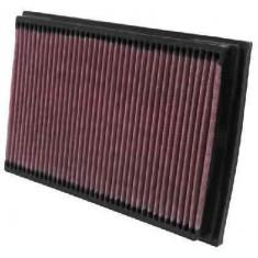 Filtru aer sport VW POLO (9N_) KN Filters 33-2221