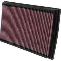 Filtru aer sport VW GOLF IV (1J1) KN Filters 33 2221