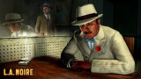 Joc La Noire PS4, Take 2 Interactive