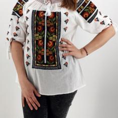 Ie Traditionala Margareta