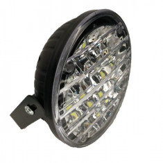 Set 2 x Proiector 18 LED SMD 12V
