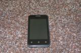 Vodafone Smart First 7, Negru, 4GB