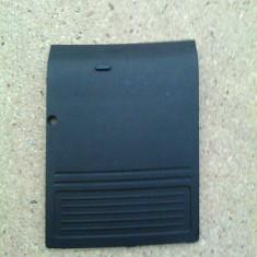 Capac HDD Fujitsu Siemens Amilo Pi 2550 50GP55060-00