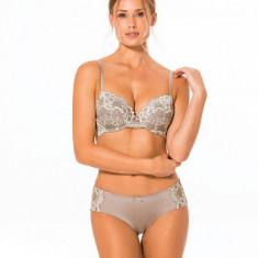 Dorina - Sutien Lianne