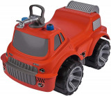 Cumpara ieftin Big Masina De Pompieri Cu Scaun Maxi Firetruck