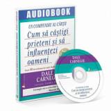 Cumpara ieftin Cum sa castigi prieteni si sa influentezi oameni - Un compendiu/Dale Carnegie