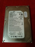 Hard disk PC Desktop 320GB HDD SATA 3.5 Seagate ST3320620AS , 7200 rpm TESTAT OK