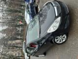Opel corsa D benzina Black edition 2009, Hatchback
