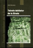 Cumpara ieftin Tainele tablitelor de la Sinaia/Adrian Bucurescu