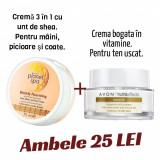 Produse Avon Neamț