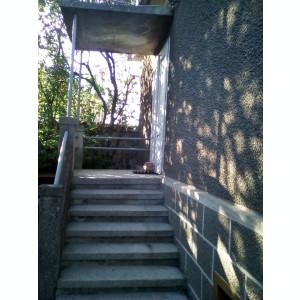 Casa vacanta Tara Hategului
