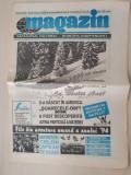 magazin 29 decembrie 1994-numar cu ocazia anului nou