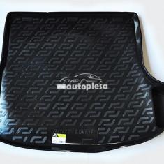 Tavita portbagaj VW Golf V Variant fabricat intre 06.2007 - 07.2009 UMBRELLA 45745