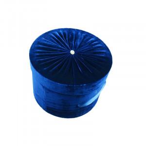 Cutie pentru botez 23 x 33 cm NN CB/01, Albastru