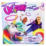 Joc Unicornul Curcubeu Spin Master, Multicolor