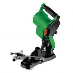 Masina pentru ascutit lant fierastraie Grunman PT71208N, 85 W
