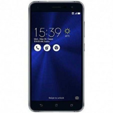 Telefon Mobil ASUS Zenfone 3 ZE552KL 4G , Android 6.0, 4GB RAM 64GB ROM, 5.5 inch, DSFA, Octa Core, Dual SIM