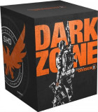 Tom Clancy S The Division 2 The Dark Zone Edition Xbox One