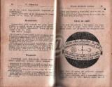 Istoria literaturii romane (Adamescu - 1920)