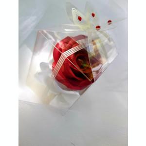 Marturii Nunta cu Trandafiri de Sapun