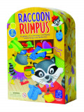 Taraboiul ratonului – culori si atribute PlayLearn Toys, Educational Insights