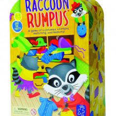 Taraboiul ratonului – culori si atribute PlayLearn Toys